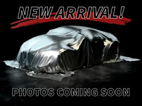 http://www.usedcarsbartonmd.com/autos/2013-SCION-TC-Belair-MD-3569 - Photo #1